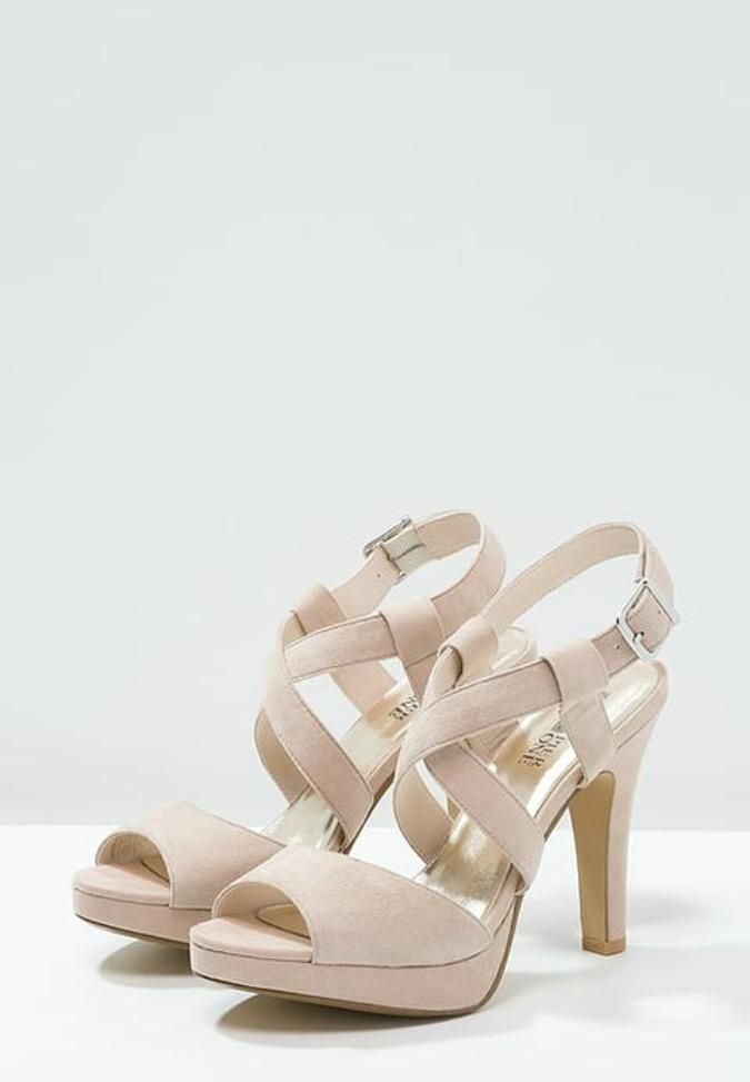 tendencias: zapatos de novia para soñar   ideas boda   pinterest