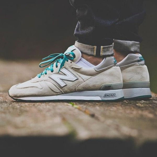 new balance 1300 homme 2016