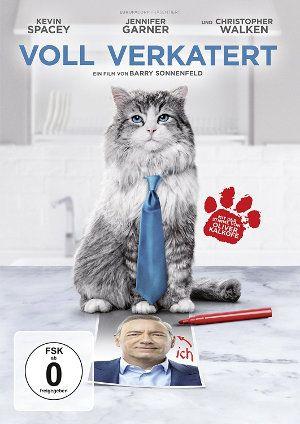 Filmkritik Voll Verkatert 2016 Filme Dvd Hd Filme
