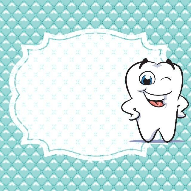 верят фоторамка чищу зубки манят тех, кто