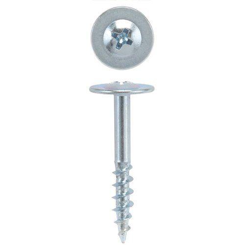 6 32 8 32 A2 Stainless Steel Hex Socket Cap Head Screws Bolt Nut Spring Washer In 2020 Stainless Steel Screws Stainless Steel Spring Flats