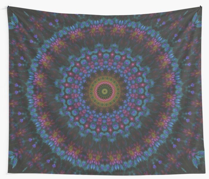 Natural abstract mandala: Optimism, happiness, freedom, good humor and energy. #tapestrybedroom #walltapestrybedroom #walltapestry #bohotapestry #bohodecor #tapestries #bohemiandecor #hippieroomdecor #roomdecorations #cr6zym1nd #mandalatapestry #roomdecor