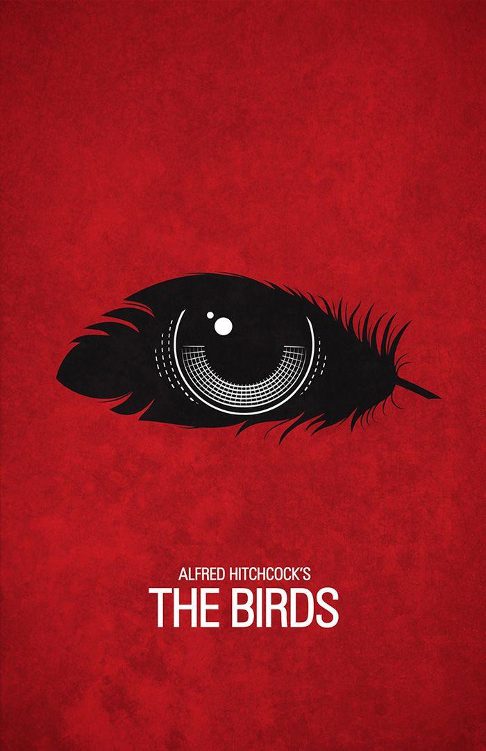 Pin De Karmao En Horror Movie Poster Carteles De Cine