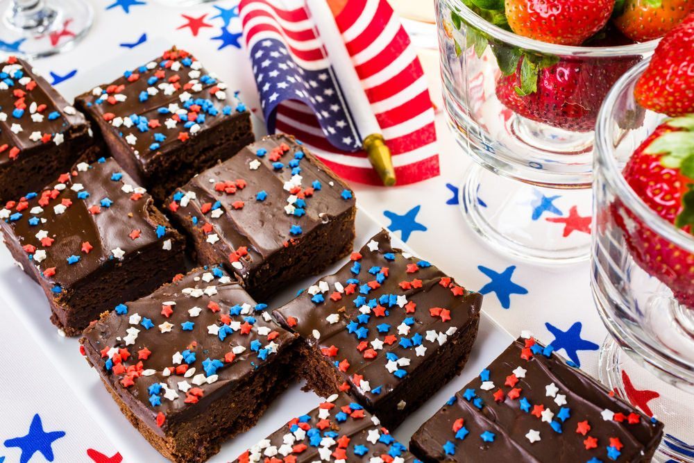 recipe: healthy brownies made with dates [39]