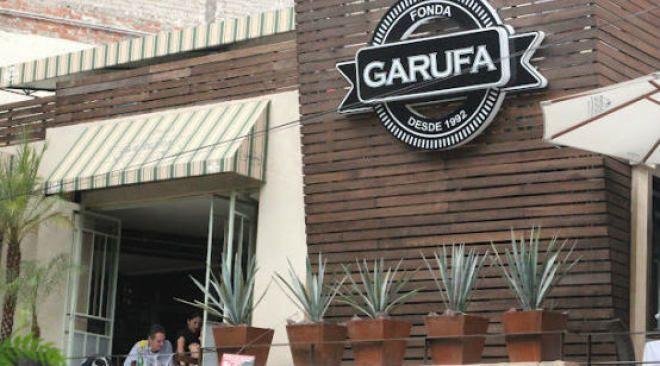 10 Restaurantes Healthy Comida Saludable En El Df Nombres De Restaurante Restaurantes Saludables Restaurantes