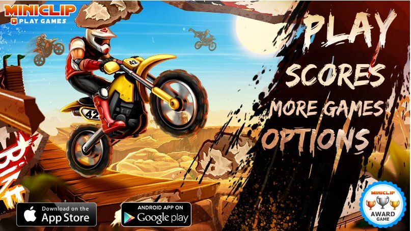 Motorbike Games Play Motorbike Games Free Online Bike Racing Gra Free Online Games Online Games Cool Games Online