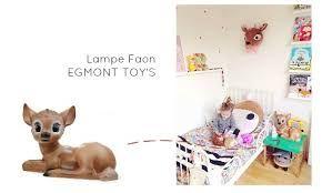 """Résultat de recherche d'images pour """"bambi en lampe"""""""