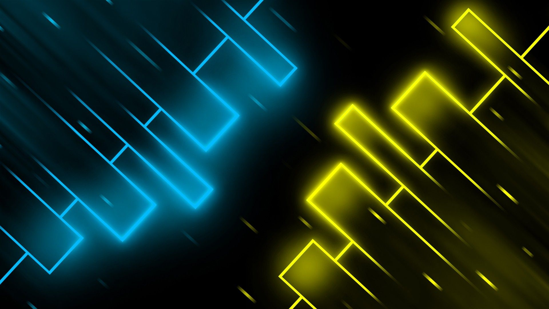 Abstract Wallpaper Abstrakte Tapete Wallpapers Android Abstrakt