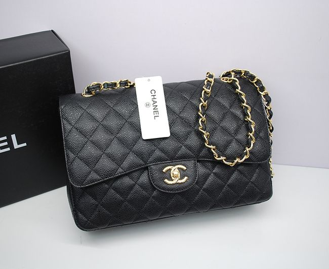 f53c7821f80f replica chanel Jumbo bag