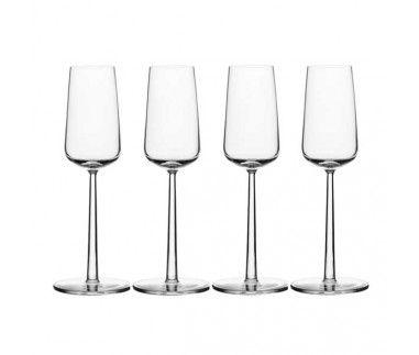 Iittala - Essence: Champagne