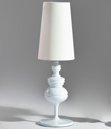 Table lamp collection save on our entire table lamp range like table lamp collection save on our entire table lamp range like this replica jaime mozeypictures Gallery
