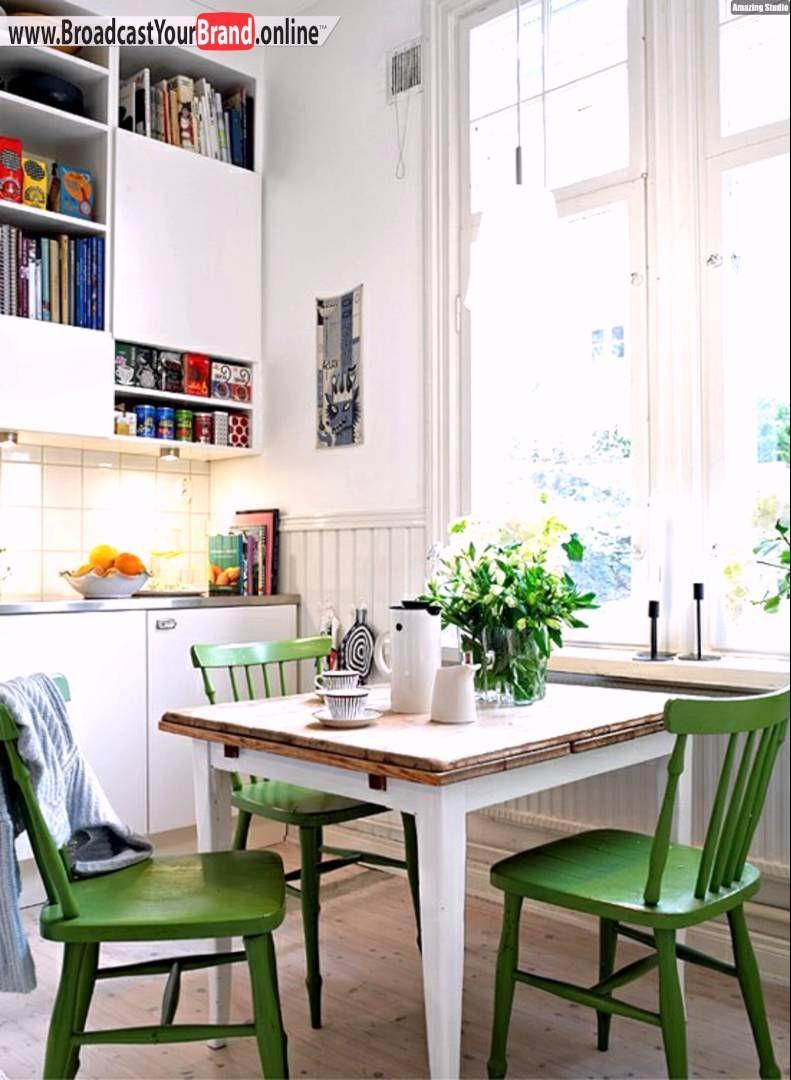küche einrichten online groß pic der eeecfefffba jpg