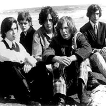 third_bardo_new_york_psychedelic_rocknroll_Jeff_Monn_Teddy_Randazzo_the_deep_rusty_evans