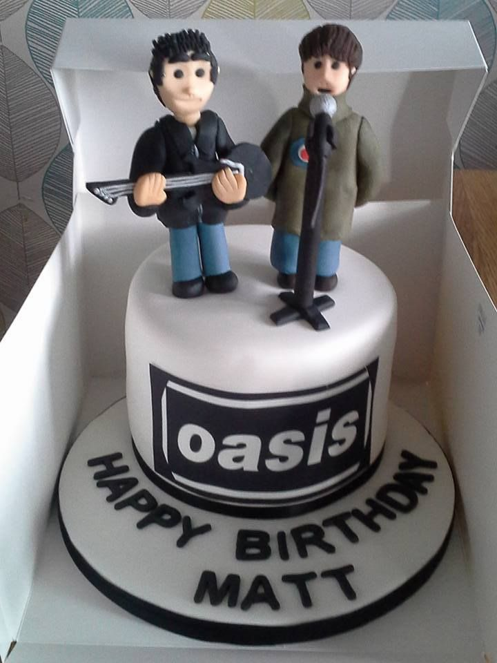 Image Result For Personalised Birthday Cakes Plymouth