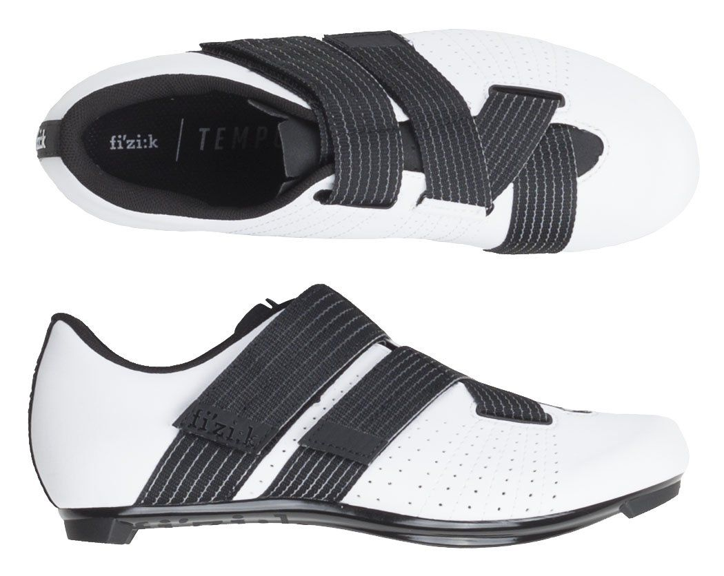 The 10 Best Cycling Shoes 2020 Cycling Shoes Road Cycling Shoes