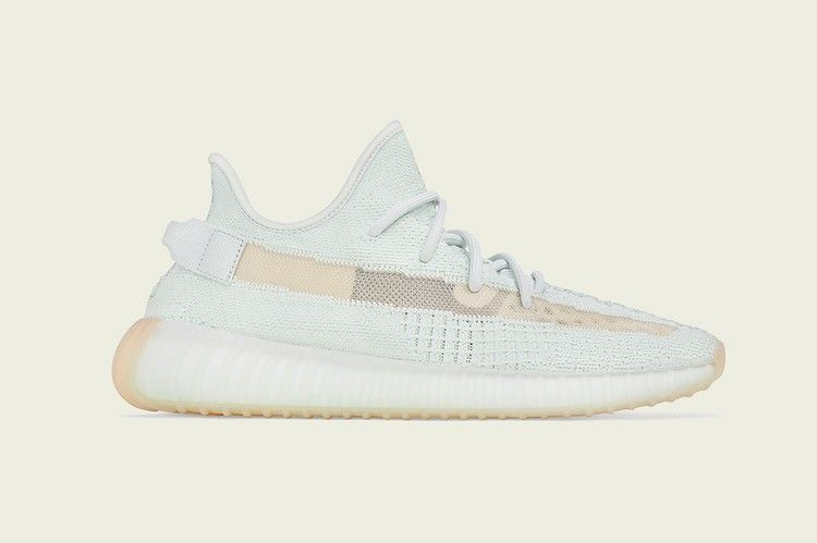 Yeezy Boost 350 V2 Hyperspace Official Look Release Date Adidas Yeezy Boost 350 Yeezy Yeezy Shoes