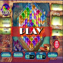 Introducao Ao Bingo Online Cassino Online No Brasil Cassino Jogos De Casino Cassino Online