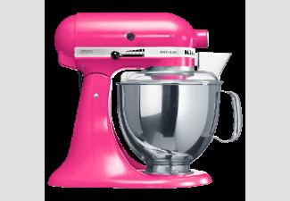 Artisan Küchenmaschine ~ Kitchen aid ksm psecb artisan fuchsia aparati