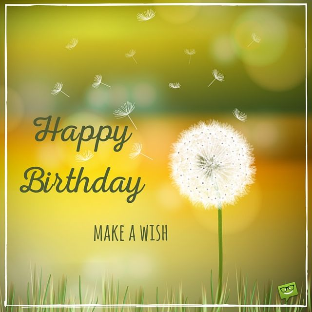 120 Original Birthday Messages Wishes Quotes: Original Happy Birthday Images For Best Friends