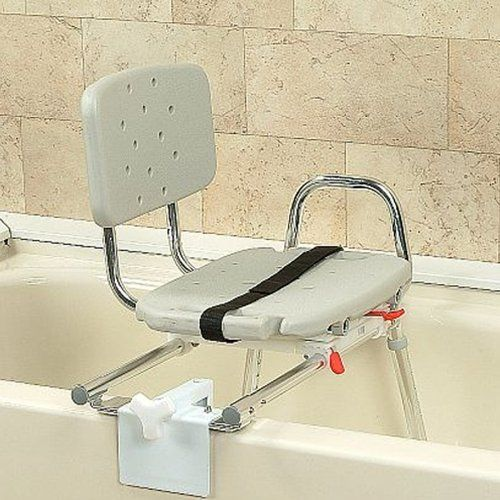 curtain shower buddy whitaker images tub adapted transfer for bench