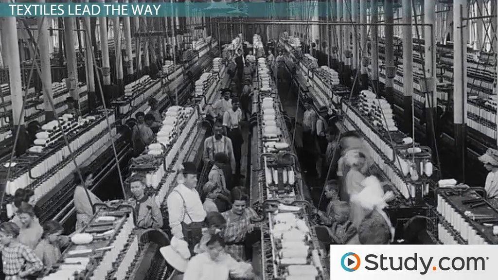 Image Result For Industrial Revolution 1800 British People