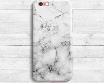 iphone 5 custodia marmo