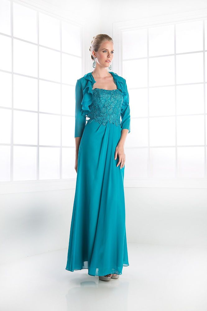Thedressoutlet Mother Of The Bride Dresses Bride Dresses And Weddings