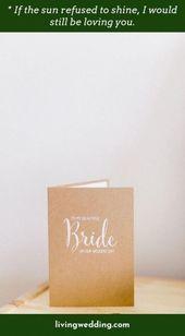 60 trendy wedding cakes simple blue peonies #bluepeonies