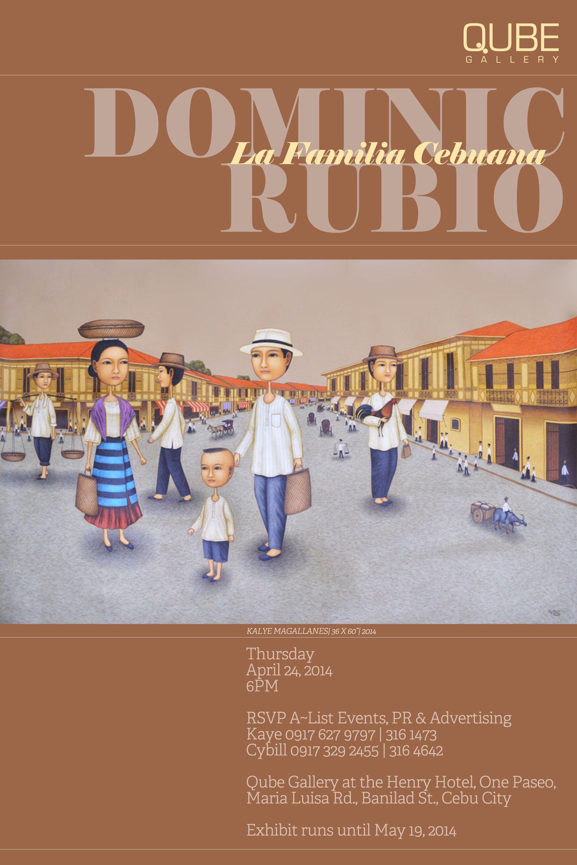 QUBE GALLERY Filipino art, Artist, Parol