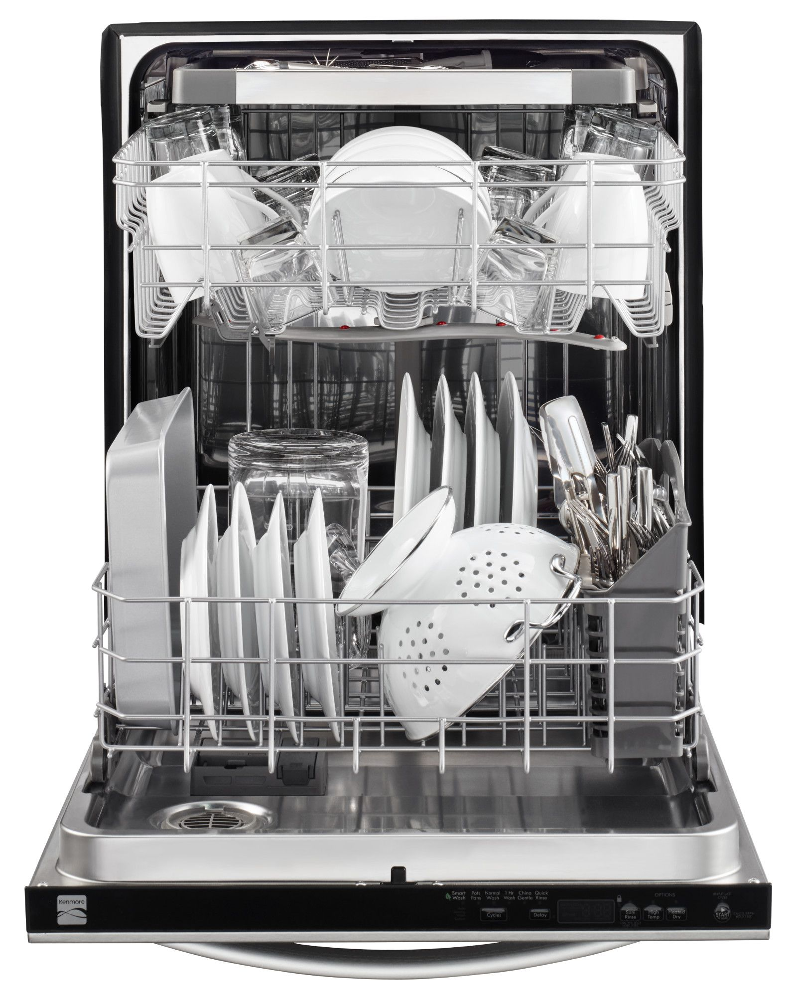 Pin on dishwasher research