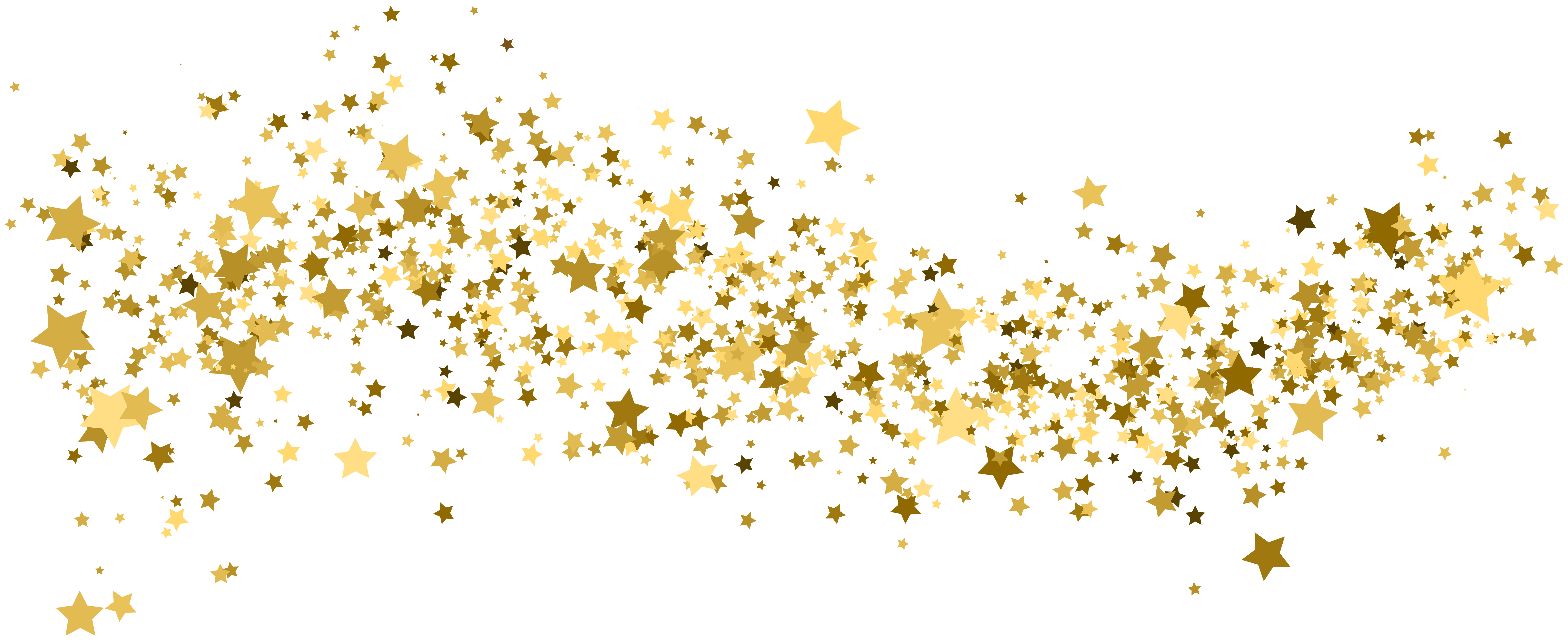 Deco Stars Transparent Clip Art Image Gallery Yopriceville High Quality Images And Transparent Png Free Clipart Clip Art Star Clipart Art Images