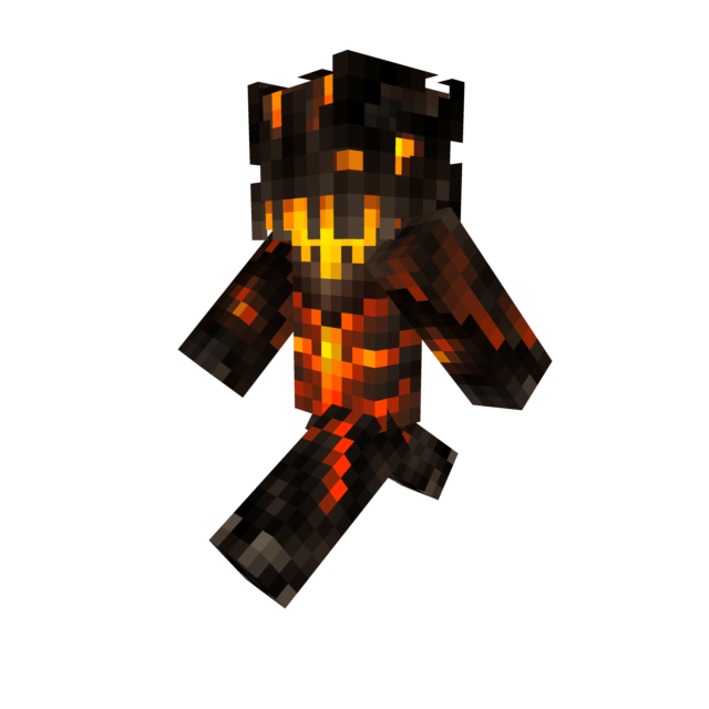 Skins By Scarletbox Skins Mapping And Modding Minecraft Forum Fire Dragon Skin Mapping Minecraft