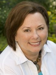 Linda Hodgdon, Autism author, consultant, and speech pathologist. Website: Overcoming Communication Challenges In Autism & Aspergers
