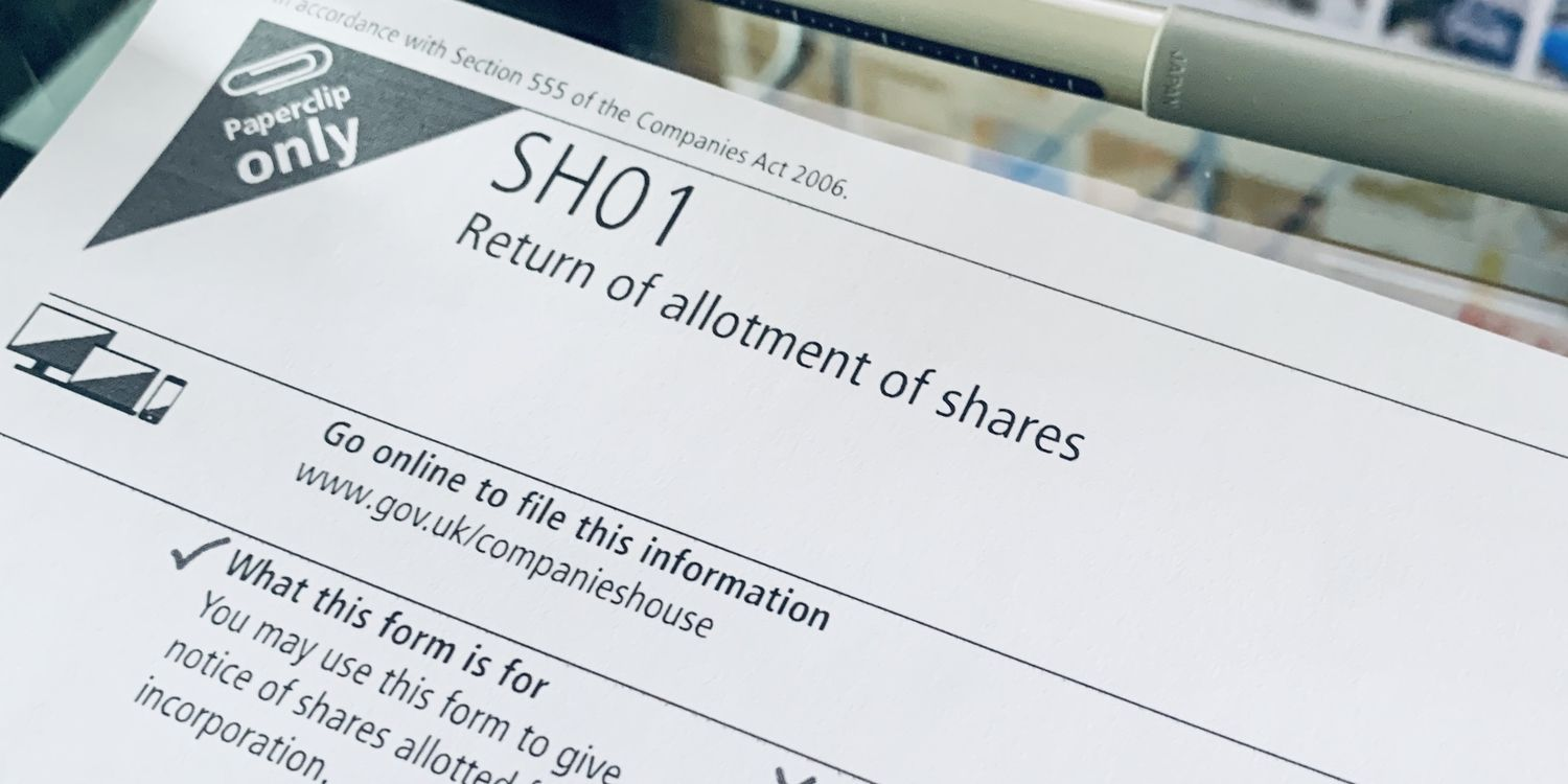 Issue More Shares In A Private Limited Company Intended For Share Certificate Template Companies House Private Limited Company Certificate Templates Templates
