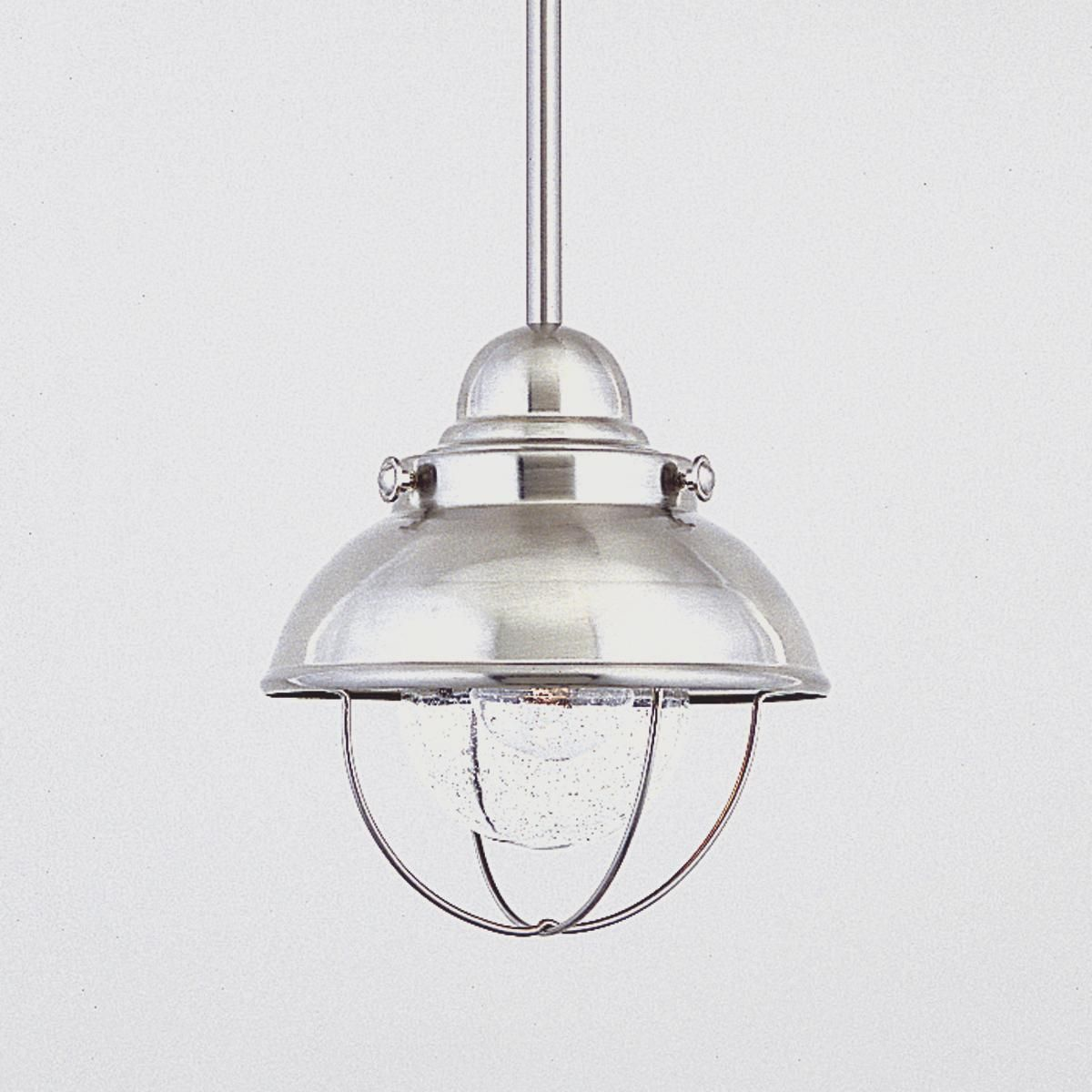 Nantucket Pendant Lighting