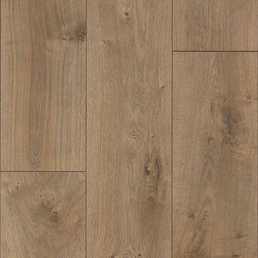 Pergo Xp Riverbend Oak 10 Mm Thick X 7 1 2 In Wide X 47 1 4 In Length Laminate Flooring 19 63 Sq Ft Laminate Flooring Flooring Waterproof Laminate Flooring
