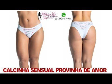 1b3c02972 CALCINHA SENSUAL SEXY PROVA DO AMOR