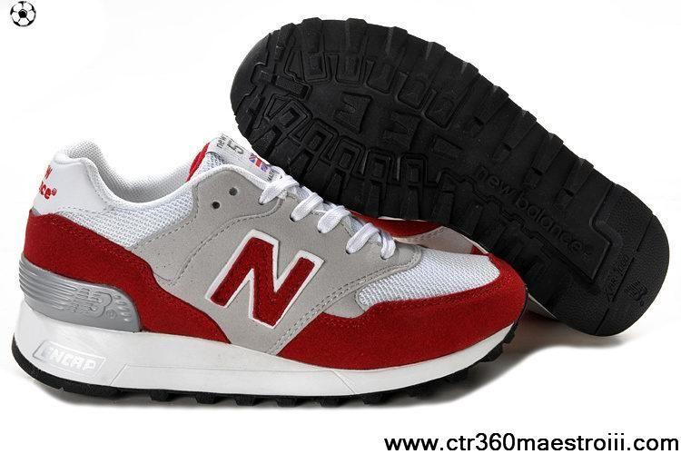 sports shoes 166b7 a44af new style new balance 577 svart 13d69 47d8a
