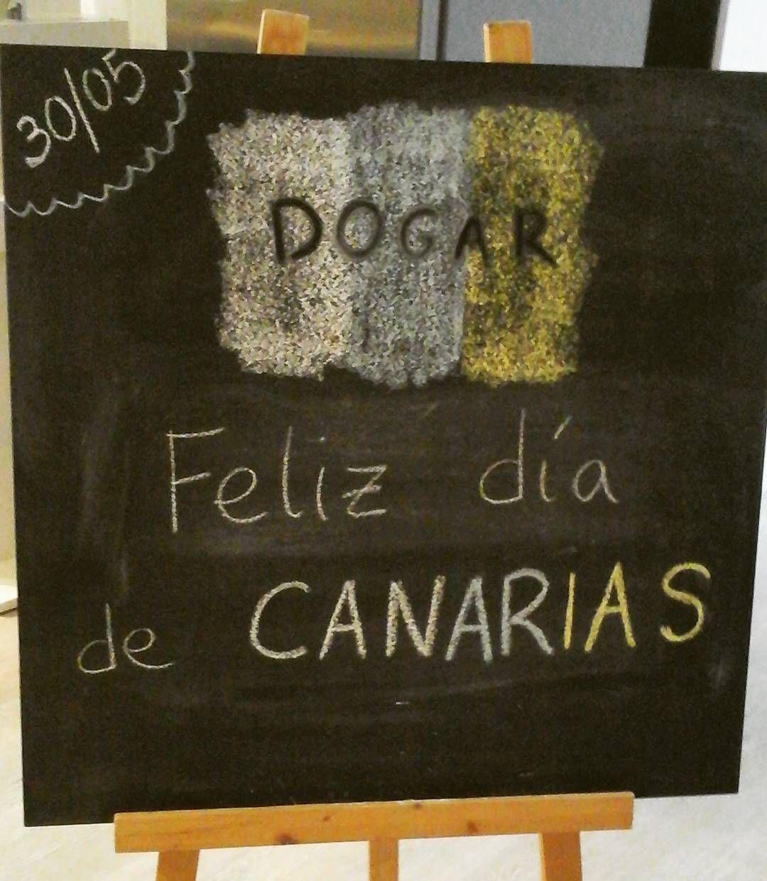 Pin de DOGAR Cocinas y Armarios en DOGAR, su tienda de cocinas y ...