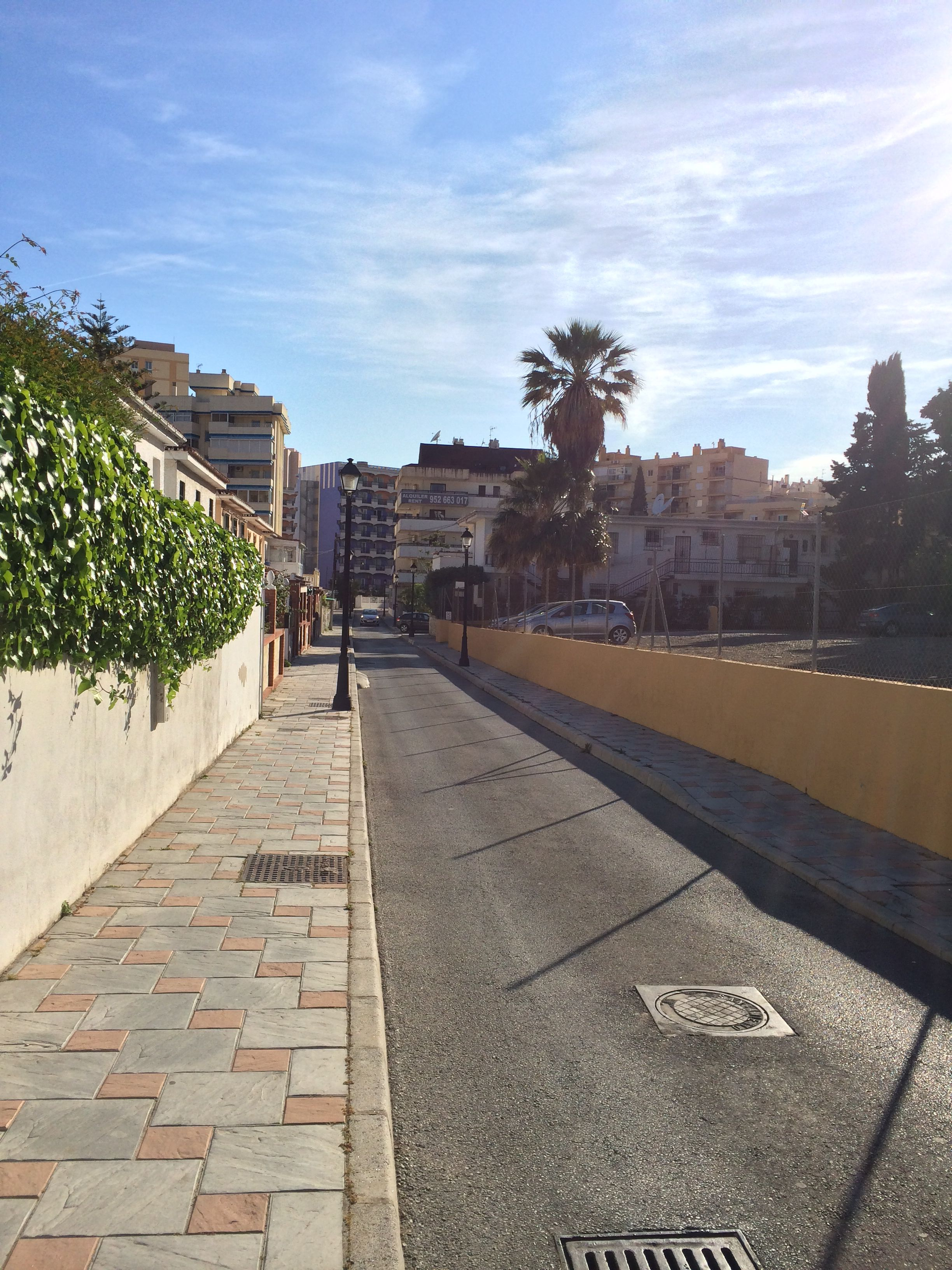 Torreblanca - Spain.