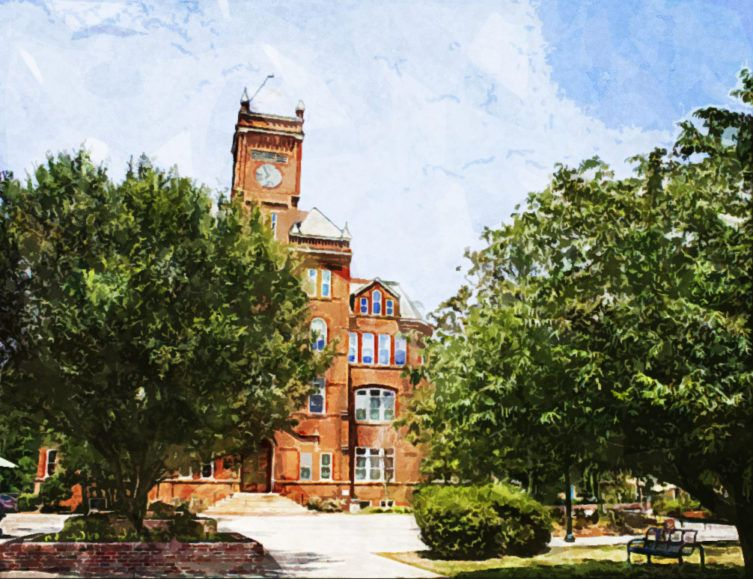 Best Historically Black Colleges