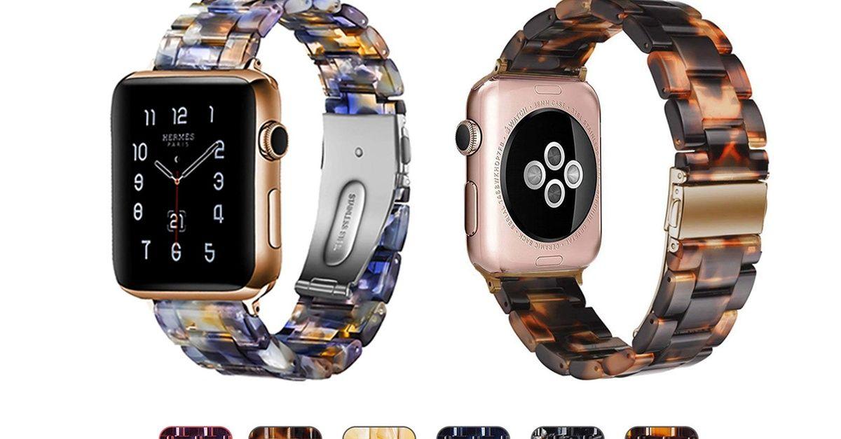 images?q=tbn:ANd9GcQh_l3eQ5xwiPy07kGEXjmjgmBKBRB7H2mRxCGhv1tFWg5c_mWT Smartwatch Sw11