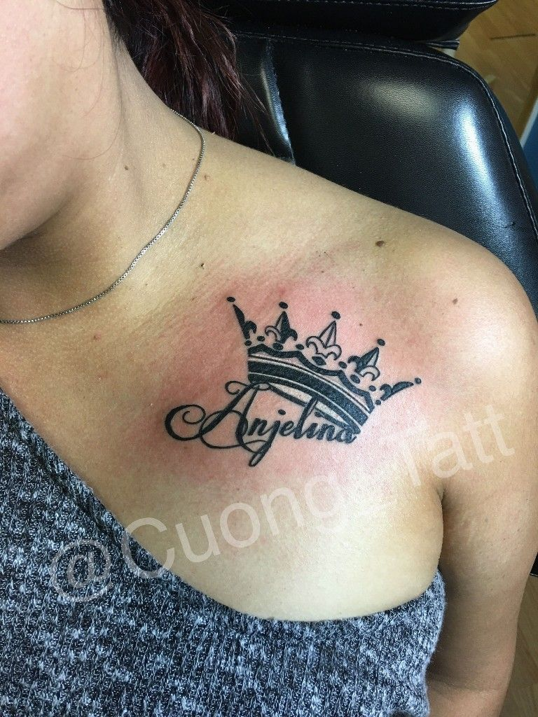 Pin by °°🌸Agnès🌸°° on Tatuajes Tattoos for daughters