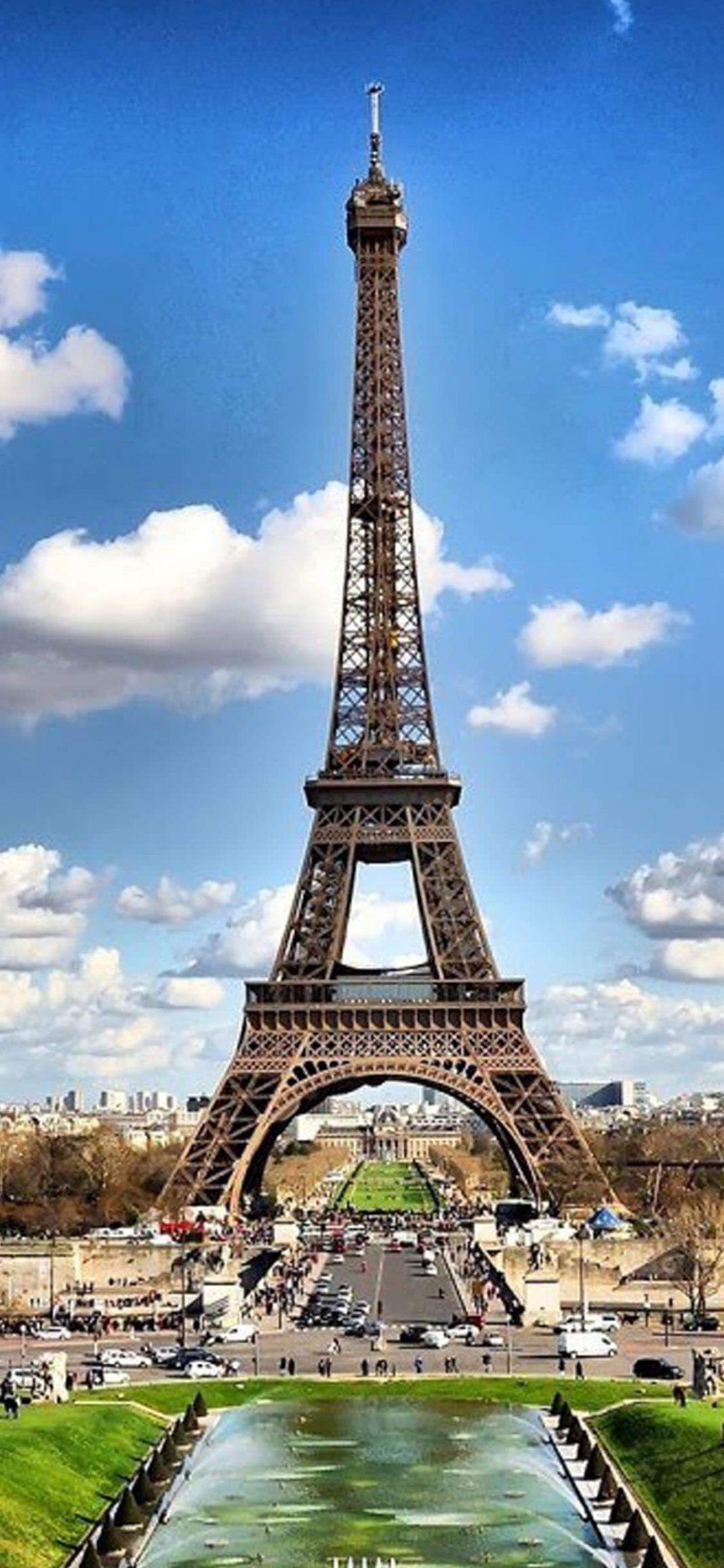 1125 2436 Eiffel 4k Iphone Xs Wallpaper Wallpaper Backgrounds Background 4k Wallpaper Iphone