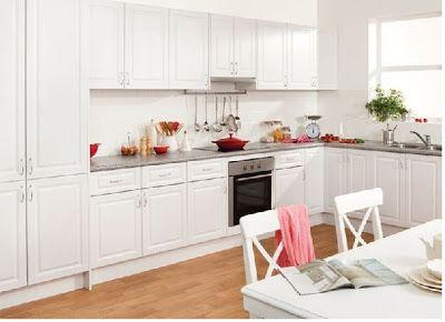 kitchen kaboodle furniture sale kitchen design kaboodle kitchen bunnings kitchen gallery on kaboodle kitchen bunnings drawers id=48609