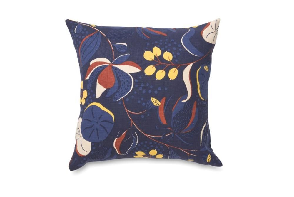 Looking for Cushions? Voyager Interiors has a huge range of Cushions including the Lotus. Click through for more Homewares on our website.