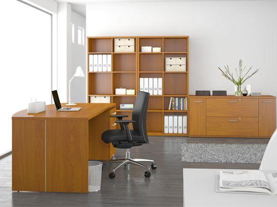 plummers desk home office desk office furniture furniture rh pinterest com
