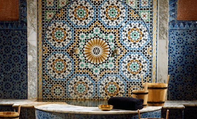 So Spa: http://webotrip.com/so-spa-marrakech-960#marrakech#maroc#webotrip