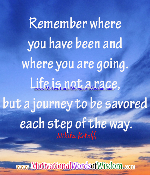Biblical Quotes About Lifeu0027s Journey | Christian Quotes About Life Journey