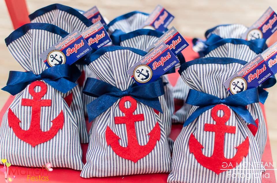 Lembrancinha festa marinheiro festa infantil festa marinheiro lembrancinha festa marinheiro festa infantil festa marinheiro decorao by mariah festas lembrancinhasmarinheiro thecheapjerseys Gallery